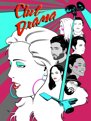 clubDramaPoster_final