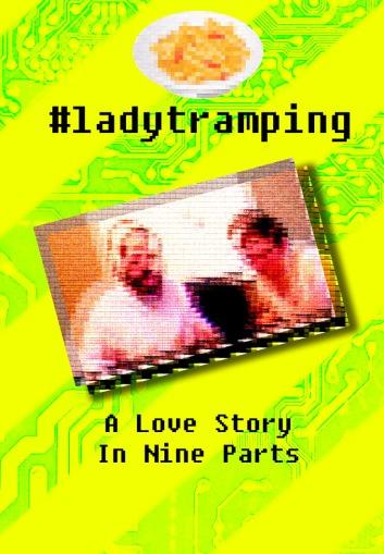 ladytramping