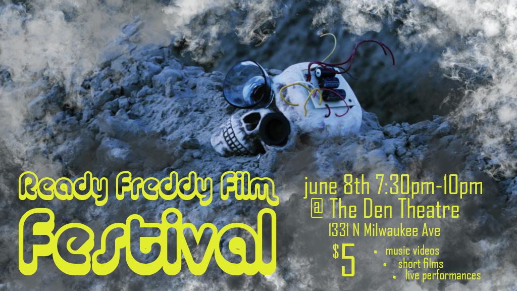 Film Festival 2